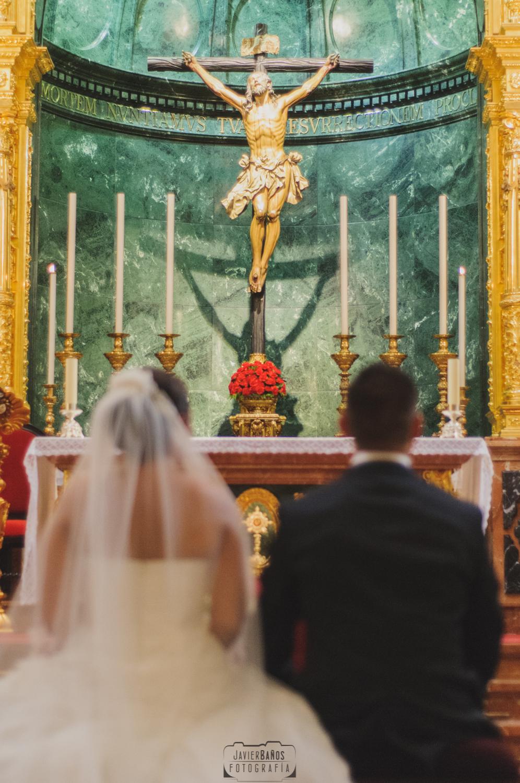 Fotos_boda_Iglesia_Cachorro_0004