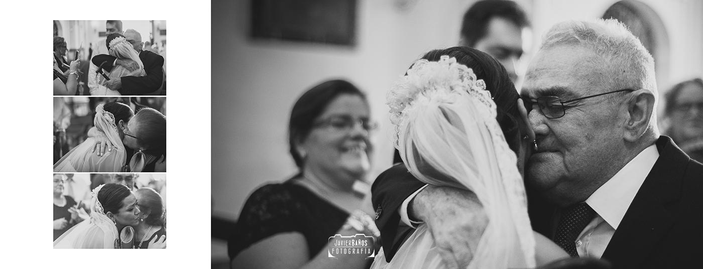 Fotos_boda_Iglesia_Cachorro_0005