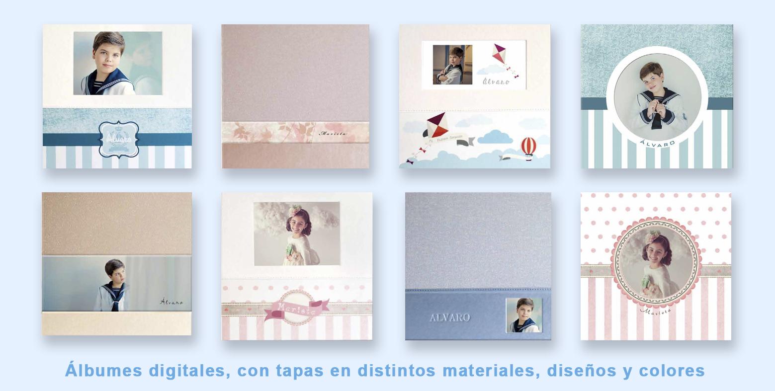 Album_fotografo_Comunion_Alcala_Guadaira