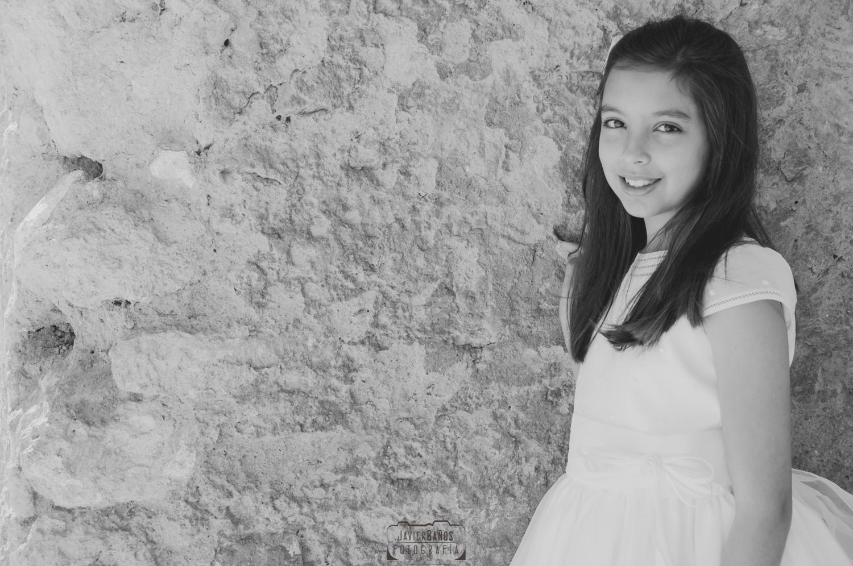 Fotografo_Comunion_Alcala_de_Guadaira_0002