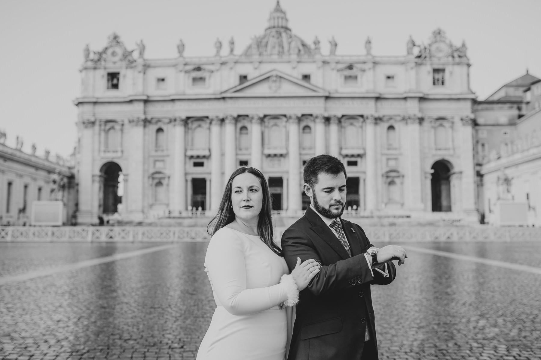 Fotografias boda Roma0014