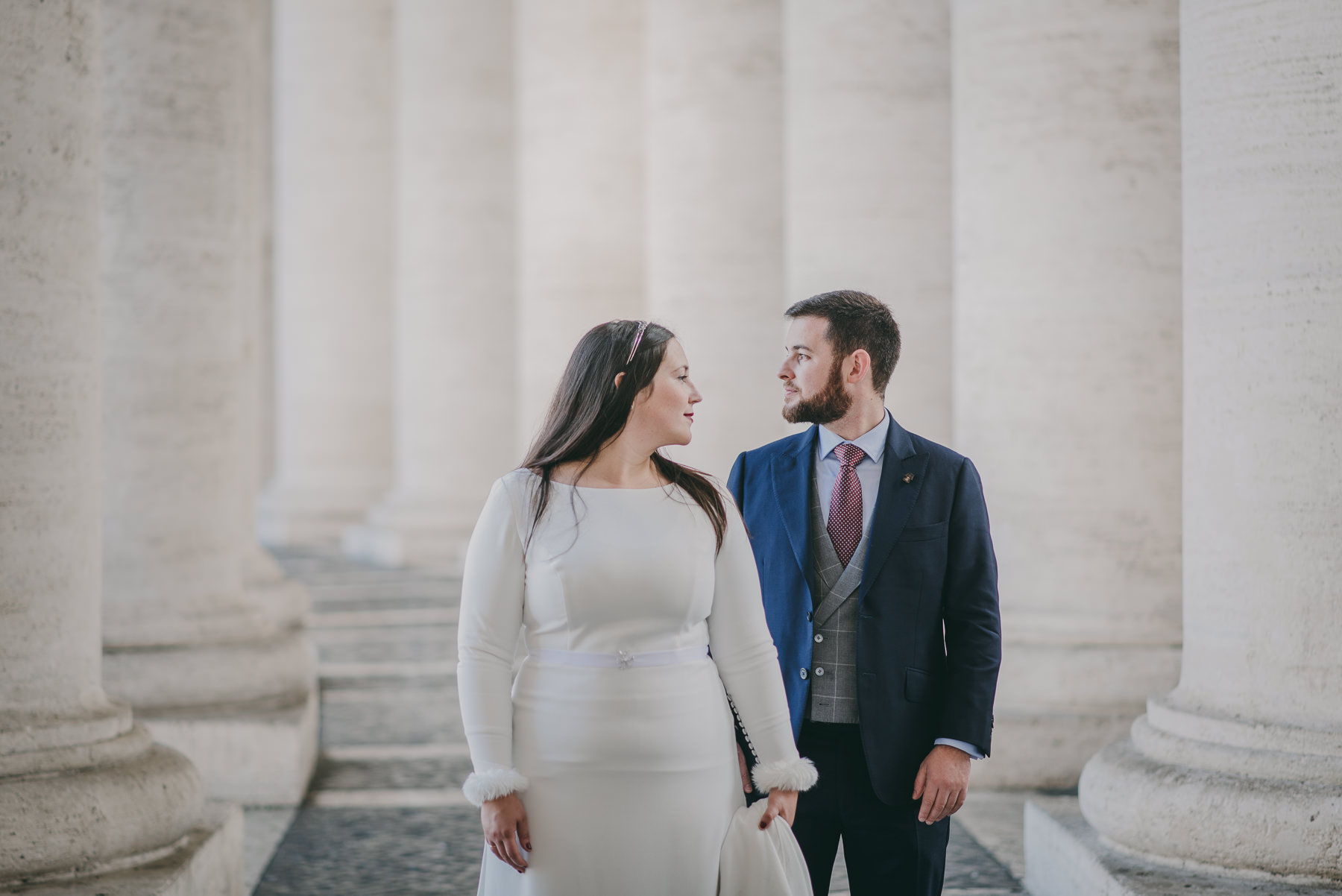Fotografias boda Roma0016